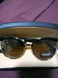 Steve madden sunglasses Washington, 20001