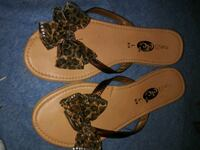 Cute sandals Hagerstown, 21740