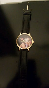 Ladies Watch Owosso, 48867