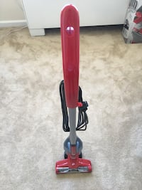 Dirt Devil Power Express Lite 3-in-1 Corded Stick Vacuum - Moving Sale Arlington, 22202