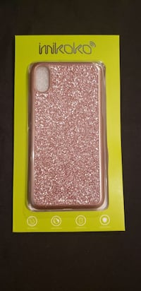 iPhone and Samsung cases. Low prices  Lauderdale Lakes, 33311