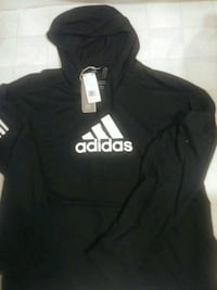 assorted hoodies-adidas, PINK, nike, enyce. mens & womens/new &used Roseville, 55113
