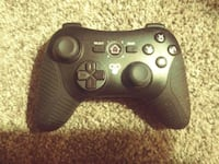 Pc gaming controller St. Catharines, L2P 1P6
