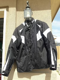 SEDECI WOMENS BIKE JACKET XL Albuquerque, 87104