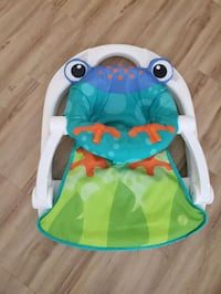 Baby Chair Frederick, 21704