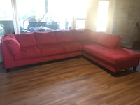 RC Willey Couch Citrus Heights, 95610