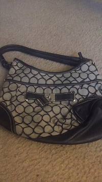 nine west purse  Elkridge, 21075