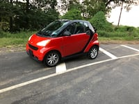 smart - ForTwo - 2008 Reading, 19560