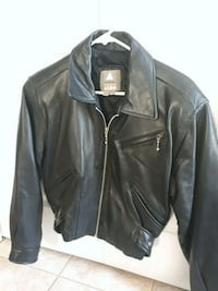 Size S (Lady) 100 % leather Edmonton, T6M 2T1