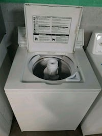 Whirlpool top load washer  Baltimore, 21223