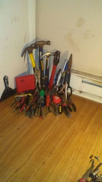 Miscellaneous tools Middletown, 45042