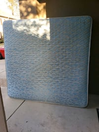 Mattress ( King Size ) Top piece only Jacksonville, 32257