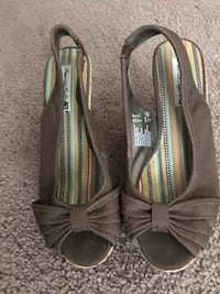 Shoes  Columbia, 29229