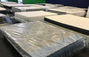 Mattress Liquidation Clearance Sale  Everything Greatly Reduced
