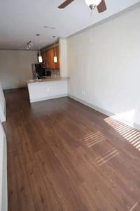 Room for rent in a 2BR 2Bath apartment