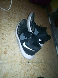 Zapatillas nike Madrid, 28021