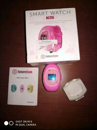 Smart watch kids Madrid, 28031