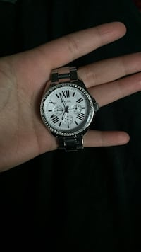 Mint Condition Fossil Watch Calgary, T3L 2J4
