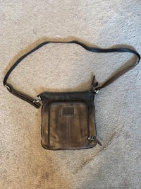 Fossil purse College Station, 77840