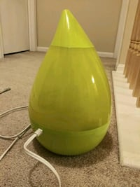 Crane Green Drop Humidifier   Gaithersburg, 20886