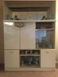 Wall Unit Mount Holly, 08060