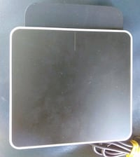 Dell TP713 Wireless Touchpad.  Fairfax