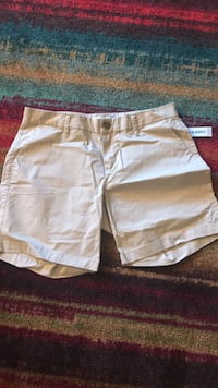 Old Navy Bermuda shorts size 6 Taylor Mill, 41015