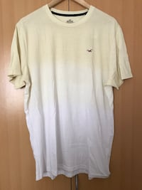 Camiseta hollister Madrid, 28020