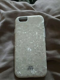 white and gray iPhone case Westbank, V4T 2G8