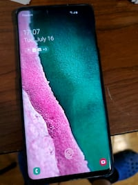 Samsung S10 international version Toronto, M3A 1Y2