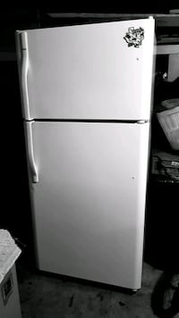 Kenmore Fridge - Great working condition  Toronto, M9N 0A7