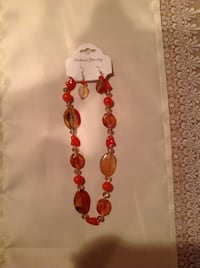 Fashion Jewelry Set Temple Hills, 20748