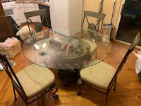 Dinning Room Table Commack, 11725