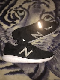 New balance shoes 11.5 London, N5Y 2N7
