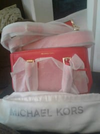Michael kors  Laurel, 20723