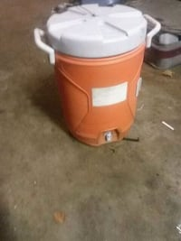 Water cooler for groups  Springfield, 65807