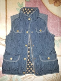 New vest size 5/6 years  Coquitlam, V3B 4T4