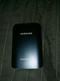 Samsung fast charger battery pack Yorktown Heights, 10598