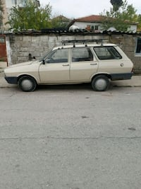 Renault - R11 - 1988 null, 10600
