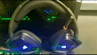 Gaming Headset(Corsair Void Pro Wireless) Chicago, 60630