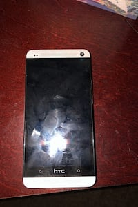 Android HTC Woodbridge, 22192