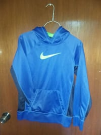 Nike sweater size small  London, N5V 1E5
