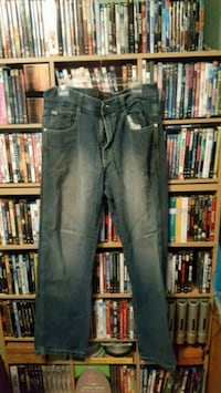 South pole Jeans 2 - $5.00 ea Clearwater, 33755