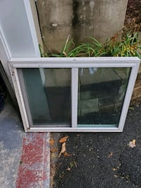 2 windows for $50 or $25 each West Milford, 07480