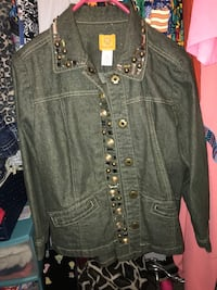 Ruby rd jacket and jeans suit!  Crestview, 32539