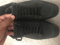 Gucci shoes size 10 Stafford, 22554