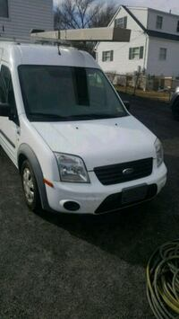 Ford - Transit Connect - 2013 Woodbridge, 22191