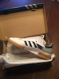 "Adidas ""Killshot"" Originals (BRAND NEW In Box), Size 9.5 San Antonio, 78216"