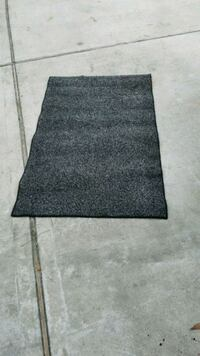 3 foot by 5 foot rug Houston, 77090