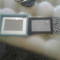 Picture Frames Bakersfield